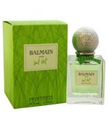 Vent Vert Par Pierre Balmain 2.5 oz / 75 ML Eau de Toilette Spray Pour F... - $291.37
