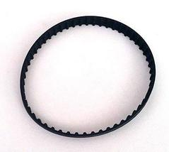 NEW After Market Belt for use with Makita Sander Model 901 - $15.84