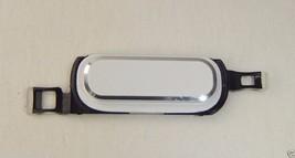 OEM Samsung Galaxy Note 8.0 SGH-I467 N5100 N5110 Home Button Menu Button Key