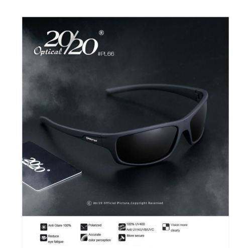 84ad98c3a1 Polarized Sunglasses For Men Fashion Sunglasses Male Eyeglasses Mens  Sunglasses