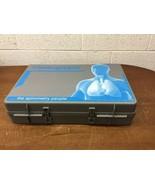OEM Vitalograph 6000 Spirometer Model No.6000 - $3,015.56