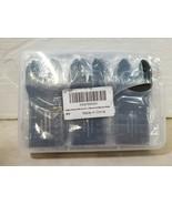 (CASE OF 30) Saw Blade Oscillating Multi Tool For Dewalt Fein Bosch Milw... - $30.39
