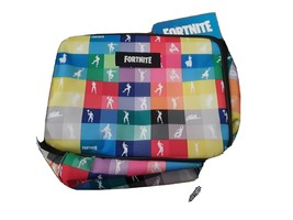 Fortnite Lunch Bag KidsEmotes Home Child Adult Home Kichen Brand New Wi... - $12.27
