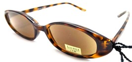 Ralph Lauren Sunglasses LRL11/S +2.50 Prescription Readers Tortoise/Brow... - $27.92