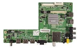 COV32945801 Main Board for LG 60LB5200-UA.CUSWLH 60LB5200-UA 60LB5200