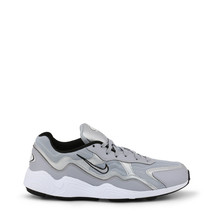 Nike Airzoom-Alpha Homme Gris 101271 - $188.00+