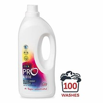 ProBiotic Liquid Laundry Detergent | Natural, Organic, and Super Concentrated fo