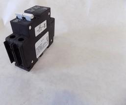 GB14048.2 - Mini Rail Circuit Breaker - $26.13