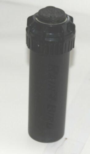 Rain Bird 5000 Series SAM Seal a Matic Full Circle Pop Up Rotor