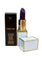 Tom Ford Boys and Girls Lipstick 12 Georgie 0.07 OZ. - $48.27