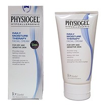 Stiefel Physiogel Hypoallergenic Daily Moisture Therapy Facial Cream 5.0... - $31.65