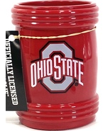 Ohio State Buckeyes NCAA 2015 Magna Coolie By Boelter Brands - $12.99