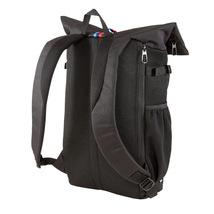 BMW M Motorsport Puma Roll Top Bag Utility Lifestyle Backpack 076897-01 image 3