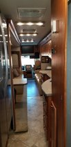 2006 Tiffin Allegro Bus 42QPD For Sale In Fort Myers, FL image 10