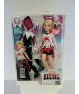 GWEN STACY/GHOST SPIDER ACTION FIGURE - MARVEL RISING - FREE SHIPPING - $28.05