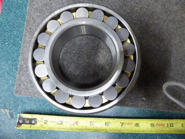 Timken Spherical Roller Bearing 22219YMW33C3 Torrington