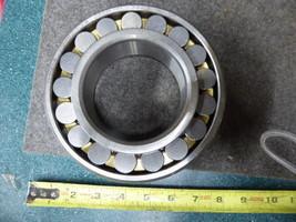 Timken Spherical Roller Bearing 22219YMW33C3 Torrington image 1