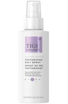 TIGI  Copyright Texturizing Salt Spray, 5.07oz