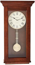 Howard Miller 625-468 Continental Wall Clock by - $348.99