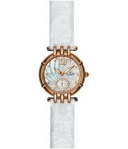 Charmex 6125 - Lady`s Watch - $378.14