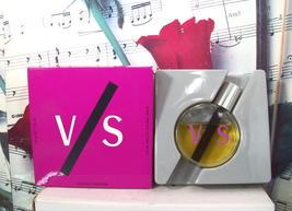 Versace V/S For Women EDT Spray 1.0 FL. OZ. - $149.99