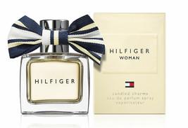 Tommy Hilfiger Woman Candied Charms Perfume 1.7 Oz Eau De Parfum Spray  image 2