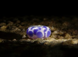 Haunted Gambling Spell IMPROVE LUCK in Games of Chance© Spellcast Charm by izida - $44.00