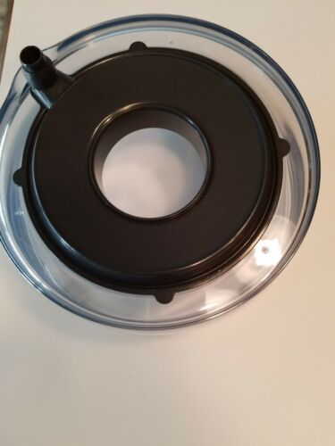 Breville BJE200XL Juice Fountain Compact Juicer Replacement Part Pulp Container