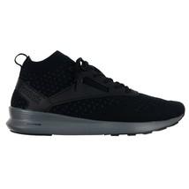 Reebok Shoes Zoku Runner Ultraknit Htrd, BD4178 - $145.00