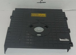 Oem Original Fat Playstation 2 Replacement Dvd Drive *Top Cover Only* 30001 - $9.50