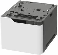 Lexmark 2100-Sheet Tray 50G0804 B2865dw MS725dvn MS821dn MS821n MS822de MS823dn - $574.99