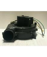 Fasco Inducer Motor 7062-3956 70623956 Trane American Standard D330757P0... - $65.45