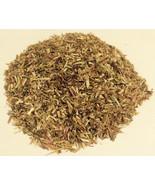 2oz-1kg Self Heal (Prunella vulgaris) Organic & Kosher Bulgaria - $19.99+