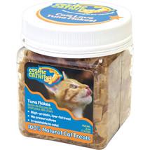 Ourpets Cosmic Catnip Tuna Flakes .5 Ounce 780824116667 - $22.07