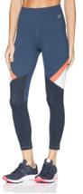 New Balance Highrise Transform Pocket Size XL Extra Large Women's Athletic Crop