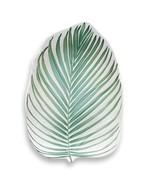 Amazon Leaf Salad Plate, 6 Salad Plates - $49.41