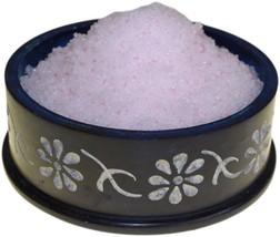 Japan Magnolia Simmering Granules 200g bag (Pink) - $7.08