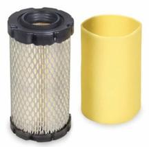 John Deere Original Equipment Air Filter #GY21055 - $16.98