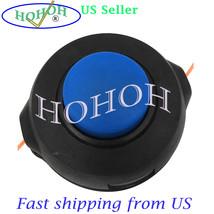 Trimmer Advance Head FIT Husqvarna 124L 125L 128L 128LD 128R 128RJ 223L ... - $14.84