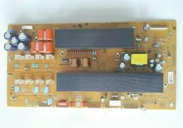 LG 60PN6500-UA YSUS Board EBR75455701 - $74.76