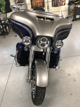 2016 Harley-Davidson FLHTKSE CVO Limited For Sale In Swedesboro, NJ 08085 image 6