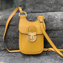 Tory Burch James Phone Crossbody Bag - $245.00