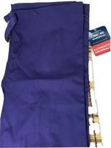 Cherokee Workwear Unisex 4100 Cargo Scrub Pant-NEW-Size XS - $14.80