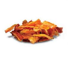 Pure Ceylon Certified Organic Dehydrated Papaya Fruit Strips Dried  - $1.97+