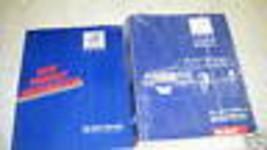 1988 Buick Electra & Lesabre Wagon Riparazione Servizio Negozio Manuale ... - $87.10