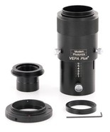 "Premium Telescope Camera Adapter Kit for Pentax ""K"" Mount by Modern Phot... - $82.42"