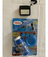 NEW Thomas The Train Bubble 'n Go Bubbles Maker Rare - $28.49