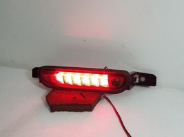 2011-2014 CHRYSLER 300 CENTER 3RD BRAKE  OEM TAIL LIGHT LAMP 68042177A - $143.99