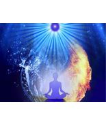 Haunted – Spiritual Rejuvenation Reset Attunement – Empower Your Inner B... - $65.00