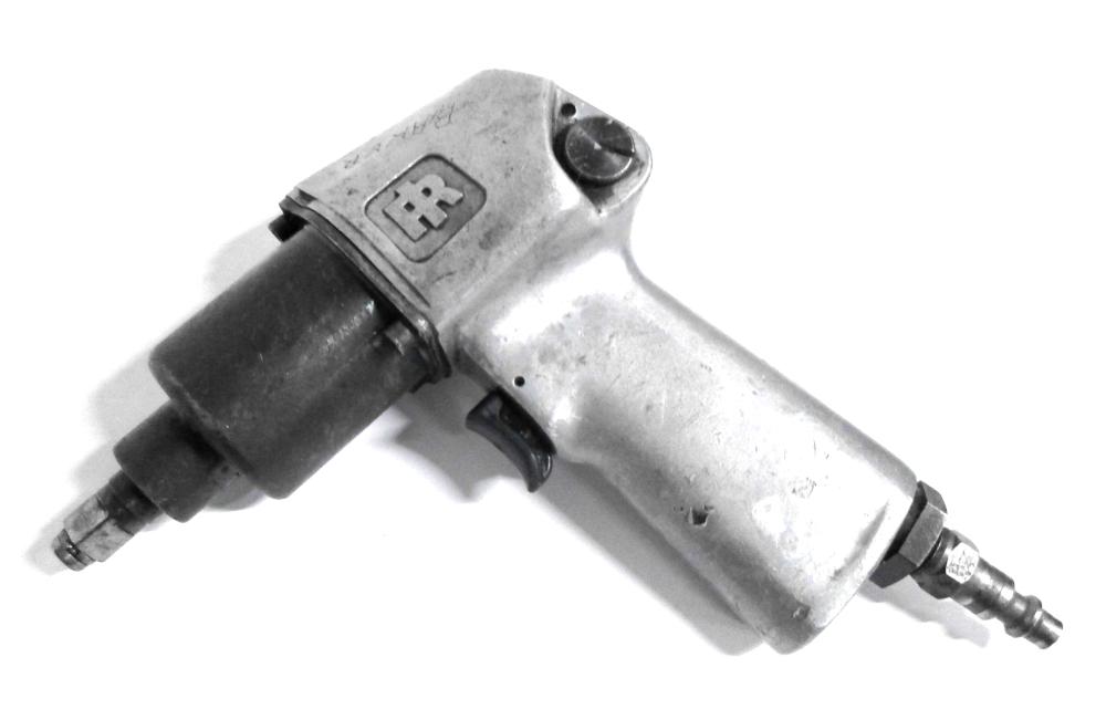 Ingersoll-rand Air Tool 212